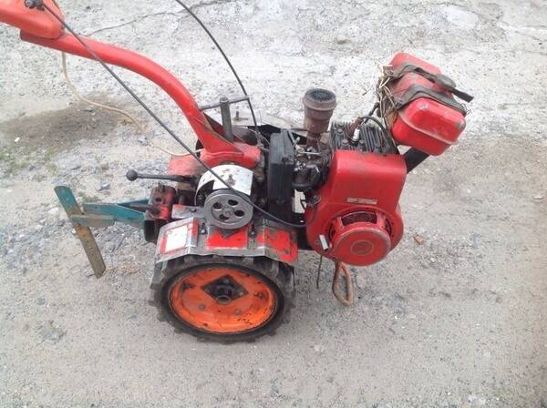 Мотоблок «салют»: характеристика колес, редуктора и двигателя мотоблока, особенности модели honda gx200, тонкости выбора дополнительных фрез и запчастей, отзывы