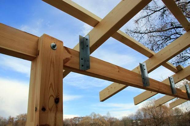 Расширяем пространство: как сделать пристройку из каркаса к дому своими руками