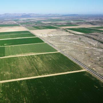 Процедура продажи земельного участка, находящегося в собственности