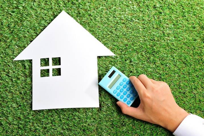 Основания и порядок оформления прав собственности на арендованный земельный участок