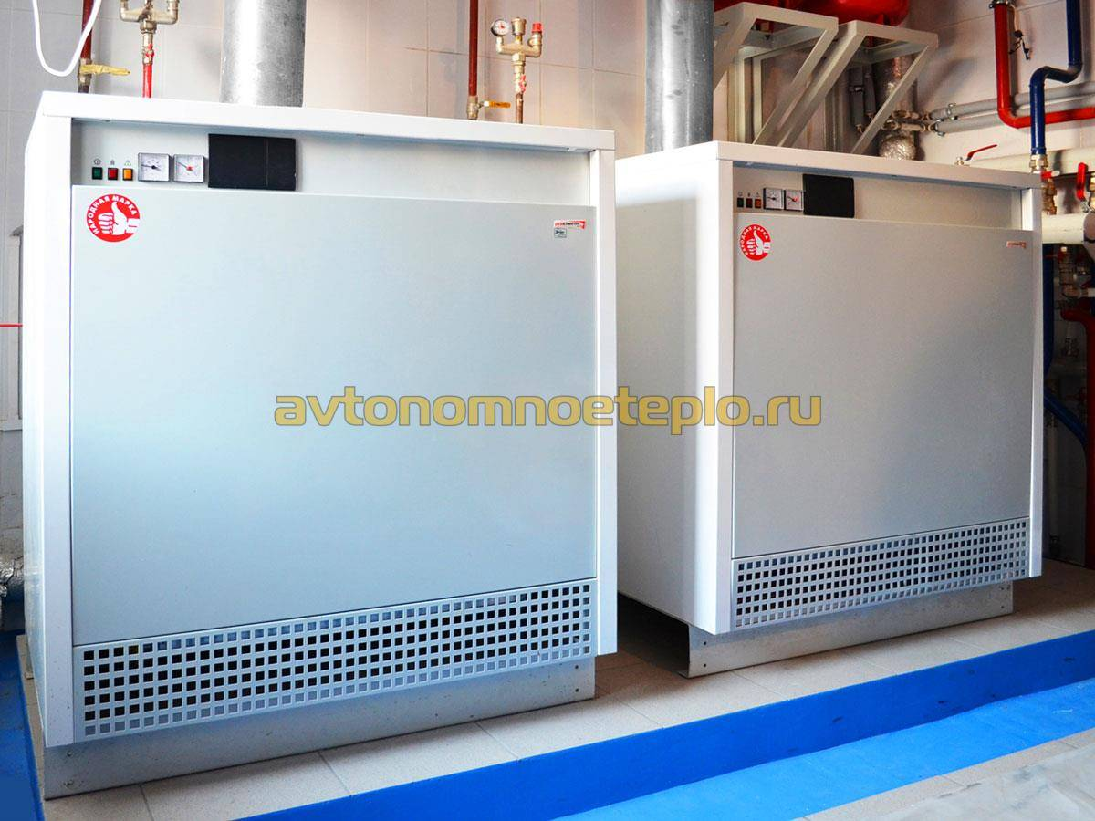 Технические характеристики газового котла protherm волк (12-16 kso) + инструкция по подключению