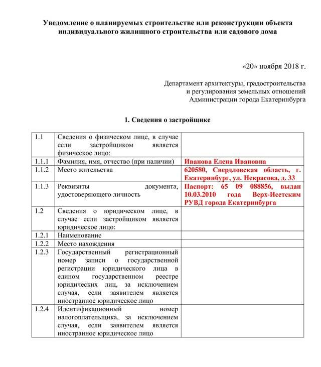Разрешение на строительство дома на собственном участке: где и как оформить? срок выдачи и период действия разрешения на строительство :: syl.ru