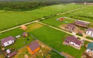 Кто имеет право на получение бесплатного земельного участка и как его реализовать?