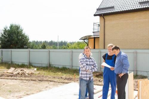 15 лучших: строительство домов – проверенные строительные компании и бригады для строительства дома под ключ | houzz россия
