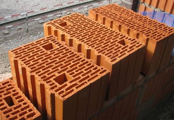 Какой дом лучше строить - выбираем материалы и тип постройки