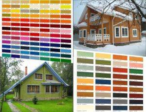 Рекомендации по выбору цвета для покраски стен в офисе: 40 фото