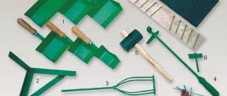 Как класть газоблок правильно своими руками: пошаговая инструкция, перечень материалов и инструментов, сложности и ошибки в работе с газобетонными блоками