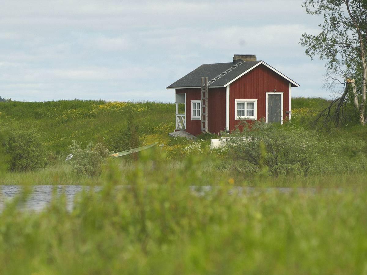 Как оформить землю в собственность, если нет документов на земельный участок: пошаговая инструкция, а также без чего можно обойтись и какие бумаги необходимы