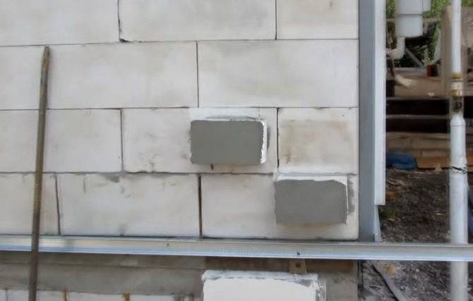 Силикатная штукатурка для фасада: виды, технические характеристики фасадной смеси и технология отделки