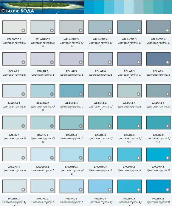 Фасадная штукатурка церезит (ceresit): расход, виды, технические характеристики и технология отделки фасада