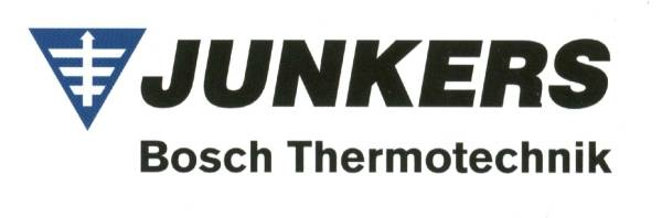 Газовый котел юнкерс: инструкция по эксплуатации одноконтурной и двухконтурной модели, основные неисправности и отзывы владельцев