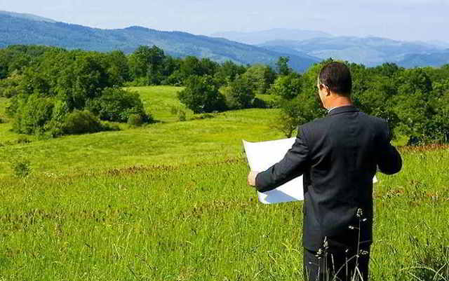 Как выкупить земельный участок у администрации без торгов?