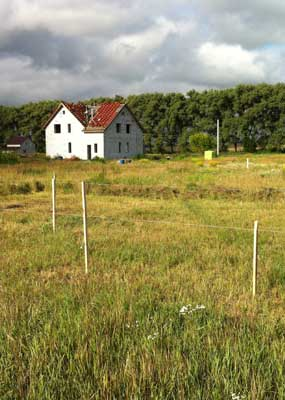 Согласование границ земельного участка с соседями: законодательные особенности проведения межевания