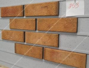 Керамогранит для стен: плюсы и минусы