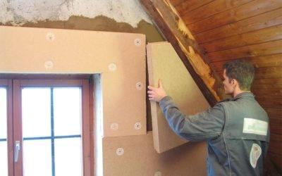 Внутренняя отделка стен кирпичного дома: облицовка в квартире своими руками
