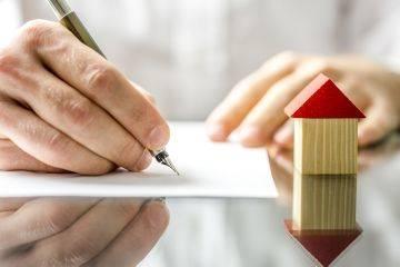 Плата за аренду и порядок отчисления налогов за земельные участки