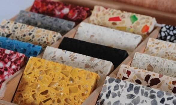Чем покрасить бетонный пол - варианты покраски полов из бетона
