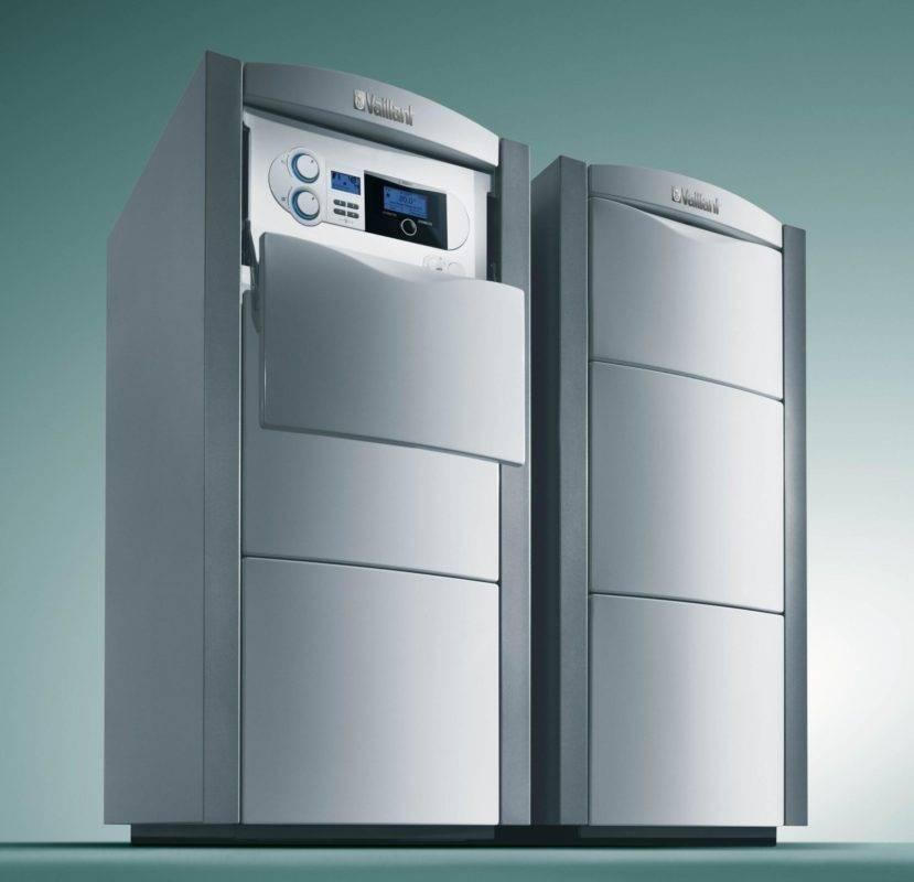 Какой газовый котел лучше использовать – обзор типов и моделей оборудования