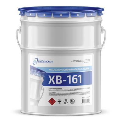Краска хв-161: сфера применения состава, особенности лакокрасочного материала
