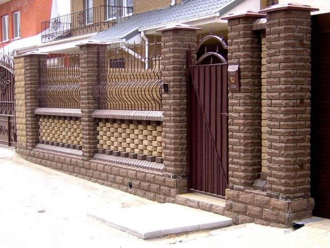 Как укрепить стену из кирпича? - самстрой - строительство, дизайн, архитектура.