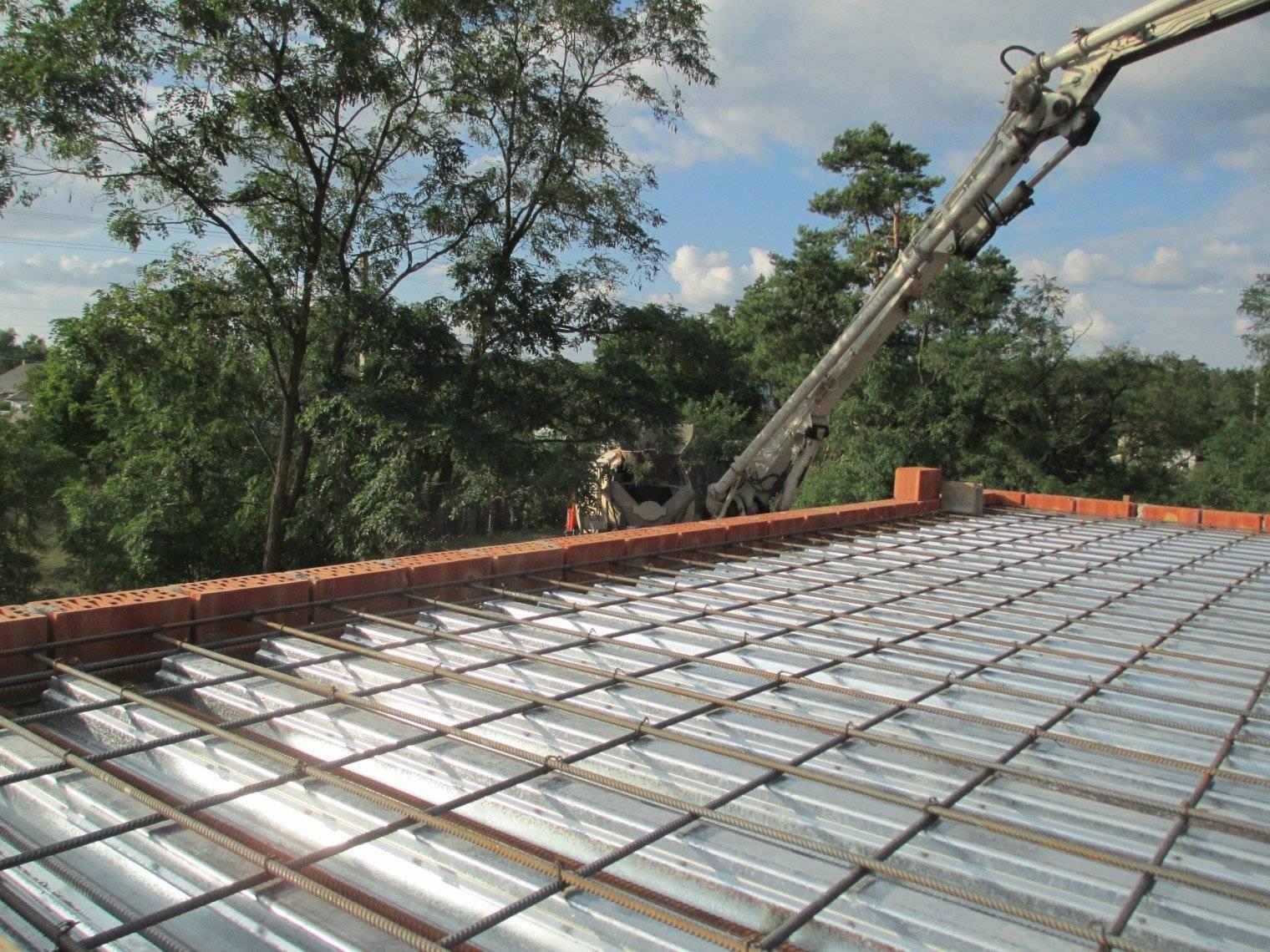 Для чего нужна гидроизоляция крыши и как правильно ее укладывать
