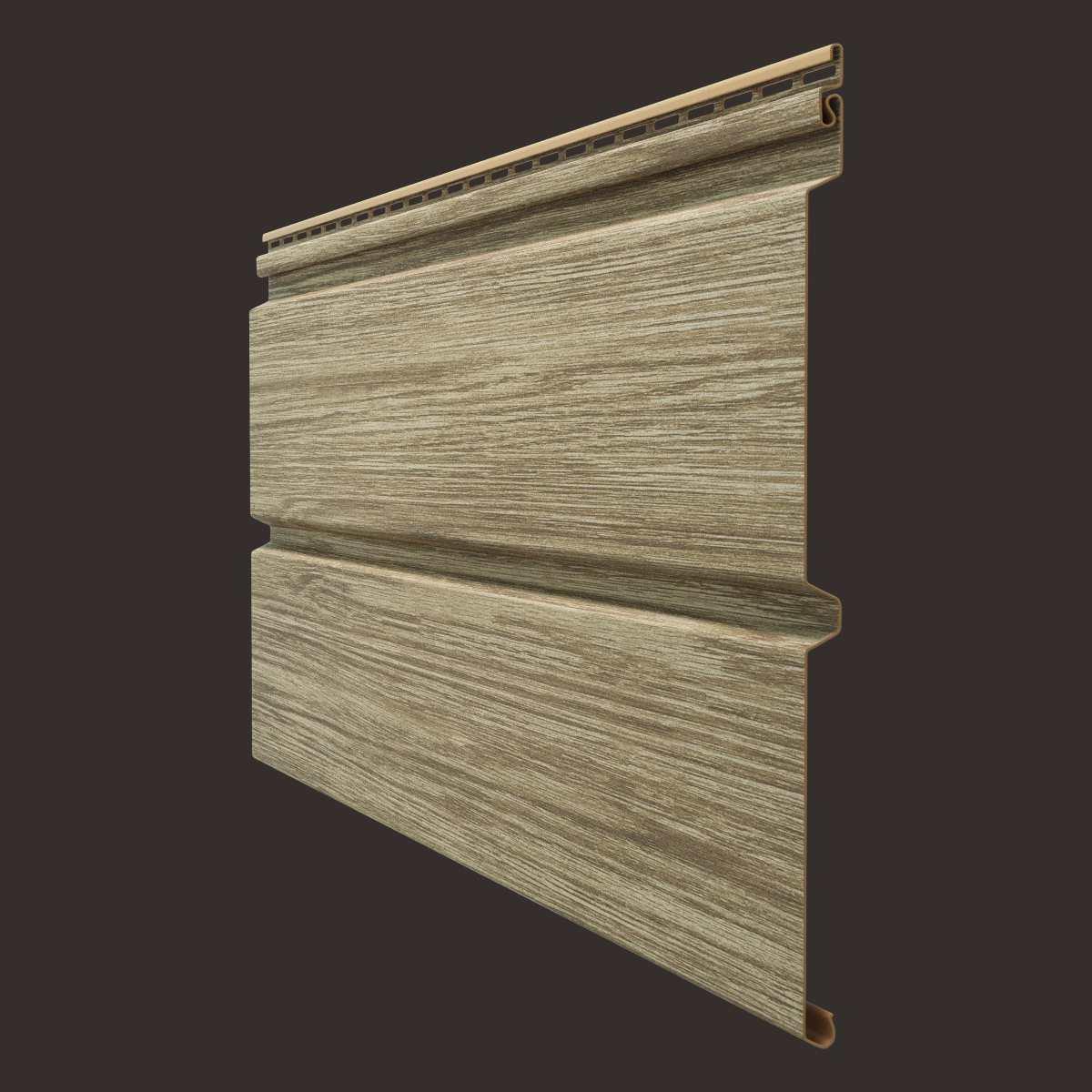 Металлический сайдинг под брус (40 фото): имитация бревна, что лучше - металлический или виниловый, примеры обшитых сайдингом домов