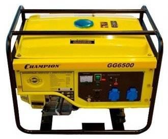 Бензиновый генератор 10 кВт и какой следует выбрать: обзор популярных моделей с описанием технических параметров