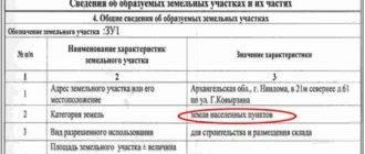 Нормативные документы по межеванию: земельный кодекс, распоряжение правительства рф 2236-р, инструкция и методические рекомендации