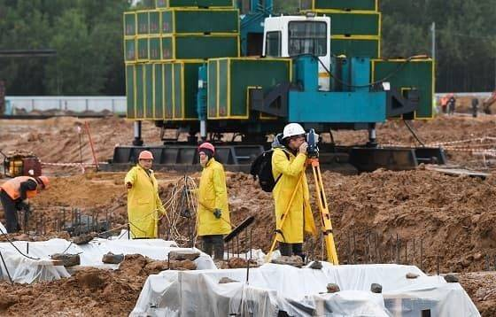 Продление разрешения на строительство в 2021 году: если истек срок действия, частного жилого дома, если просрочено