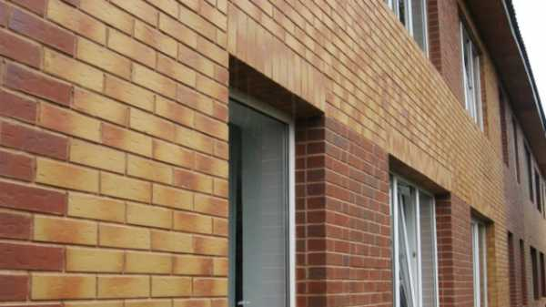 [обзор] фиброцементные панели для наружной отделки дома