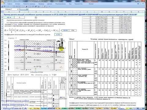 Разработка траншей и котлованов   справочник строителя   общие сведения   справочник строителя