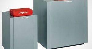 Газовый котел viessmann: настенный конденсационный продукт vitopend мощностью 24 квт, отзывы владельцев