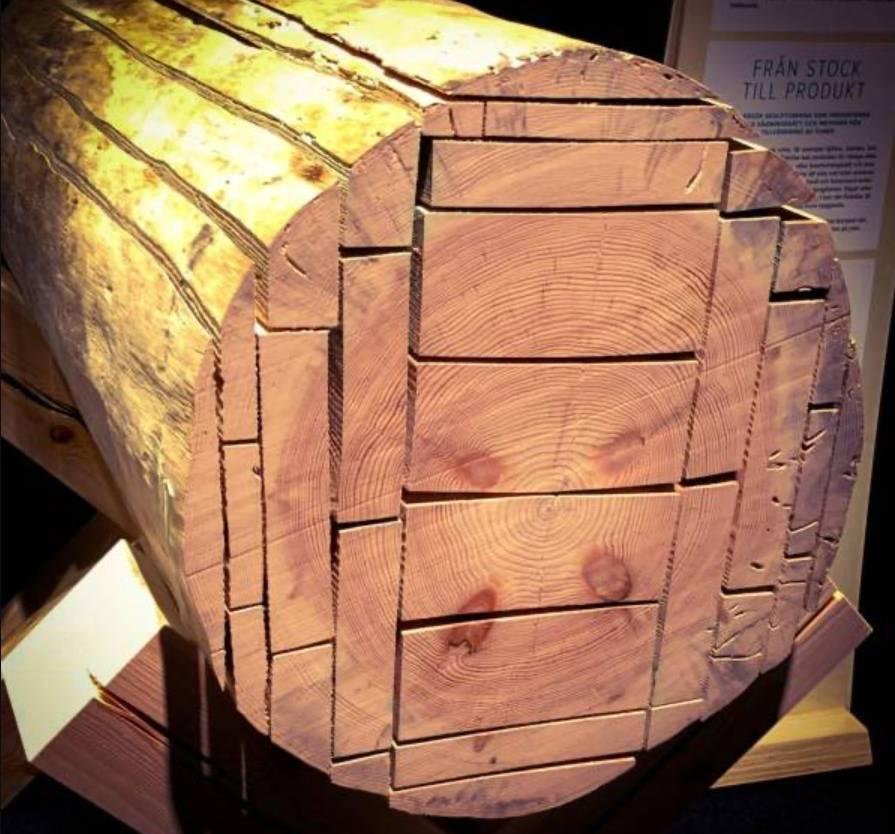 Сортамент досок 0, 1, 2, 3, 4 сорта, разница между обрезной и необрезной деревянными досточками, их характеристики, инструкция по правильному выбору своими руками, фото и видео-уроки, цена