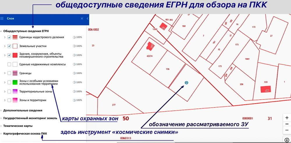Как узнать кадастровую стоимость земельного участка по адресу: с помощью публичной карты росреестра или электронной выписки о земле
