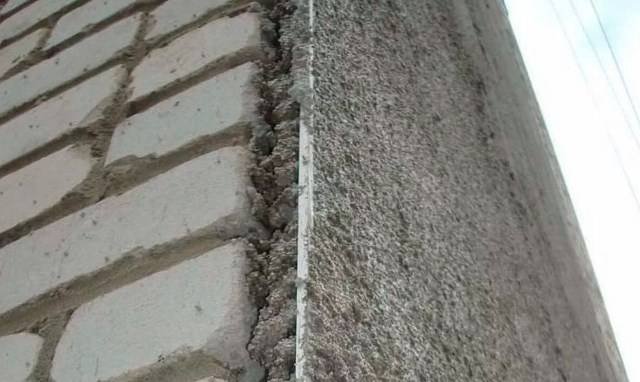 Технология утепления стен изнутри: теплая штукатурка и гипсокартон