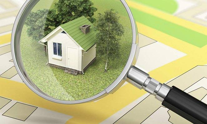 Можно ли и как оспорить (уменьшить) кадастровую стоимость земельного участка самостоятельно?