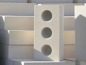 Достоинства и недостатки облицовочного силикатного кирпича для наружной отделки дома