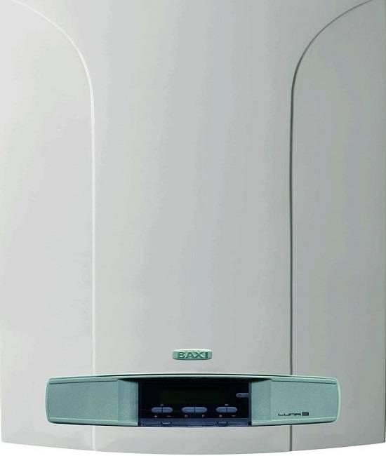 Инструкции baxi, руководства по эксплуатации в каталоге водонагреватели / котлы