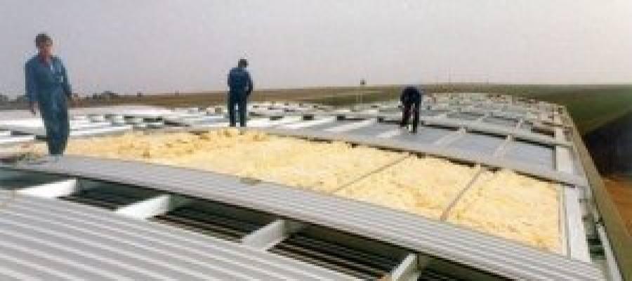 Какой выбрать профнастил для крыши?