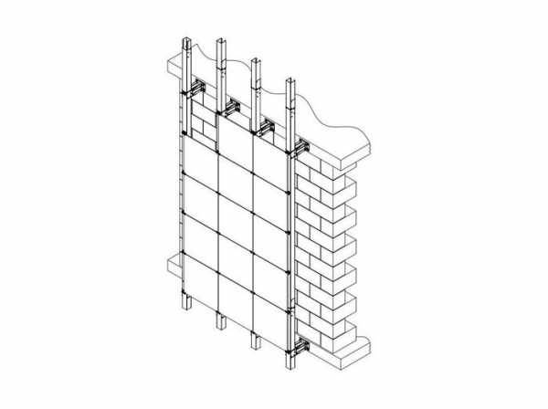 Толщина керамогранита: тонкие и крупноформатные изделия, 20 мм и 1200х600, плитки больших размеров