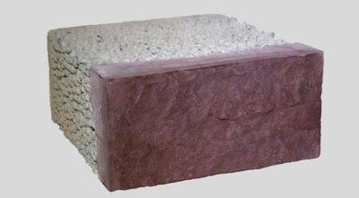 Плюсы и минусы домов из керамзитобетонных блоков