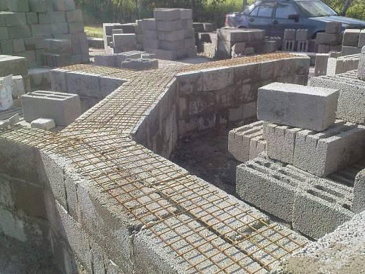 Керамзитобетонные блоки — плюсы и минусы, какой керамзитоблок лучше выбрать для строительства дома