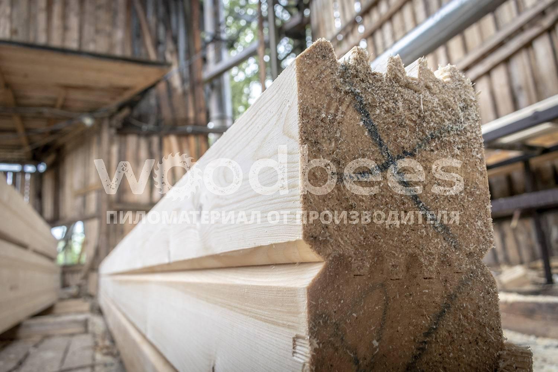Брусок обрезной - 110 фото качественного бруса по размерам и госту!