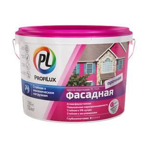 Краска фасадная морозостойкая для наружных работ: виды, технические характеристики и особенности нанесения в зимнее время
