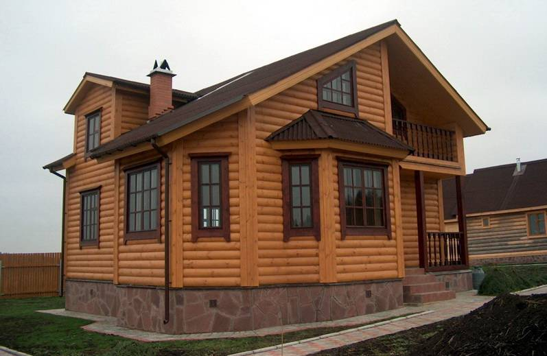 Обшивка дома: чем отделать деревянный дом снаружи, выбор материалов и требования к ним – ремонт своими руками на m-stone.ru