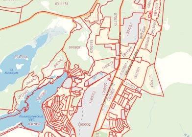 Как определить вид разрешенного использования земельного участка, где посмотреть и как узнать лично и онлайн