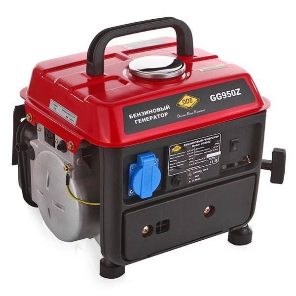Электрогенератор для дома или дачи | топ-10 лучших бензиновых и дизельных моделей | рейтинг +отзывы