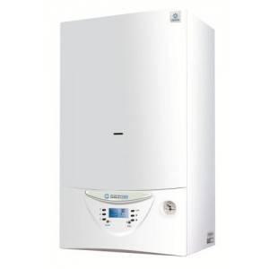 Достоинства серии газовых котлов Protherm Медведь 30 KLZ: одноконтурные и двухконтурные модели + инструкция и отзывы владельцев