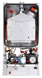 Правильное обслуживание газовых котлов buderus: как провести настройку и регулировку, как включить прибор и исправить возникшие ошибки