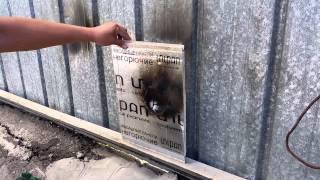 Чем выделяются среди конкурентов фасадные панели Unipan (Ханьи)